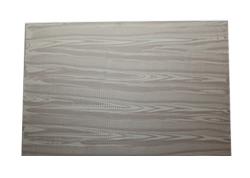 喷涂耐候水性氟碳木纹漆