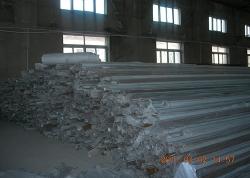 塑钢型材专用喷涂
