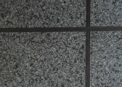 铝板理石漆喷涂