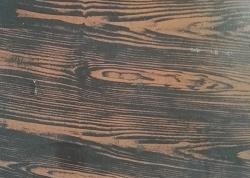 天津氟碳木纹喷涂