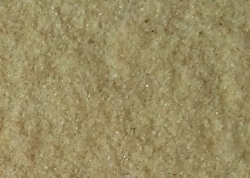 喷涂水性氟碳真石漆、理石漆